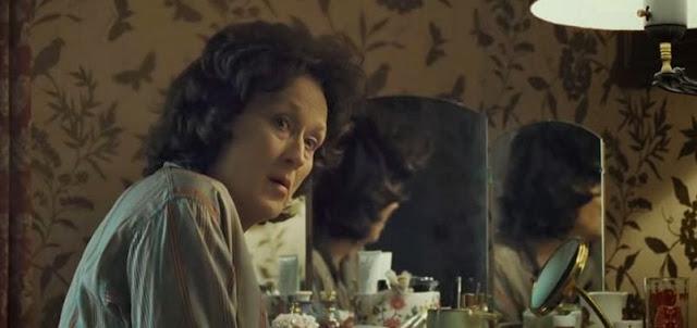 meryl-streep-agosto-espejo