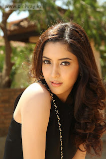 Emo-Gurram-Egaravachu-Actress-Pinky-Savika