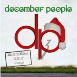 http://metalzine-reviews.blogspot.mx/2013/11/december-people-unauthorized-holiday.html