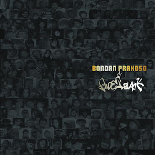 Bondan Prakoso & Fade to Black - For All on iTunes