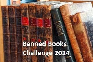 http://bucklingbookshelves.blogspot.ca/2013/12/banned-books-challenge-2014-sign-ups.html