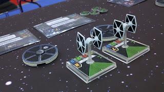 X-Wing (Star Wars) 2011-08-04_09-00-40_921