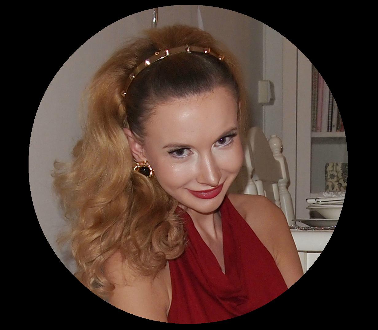 Magdalena Krupa