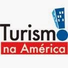 Turismo na América