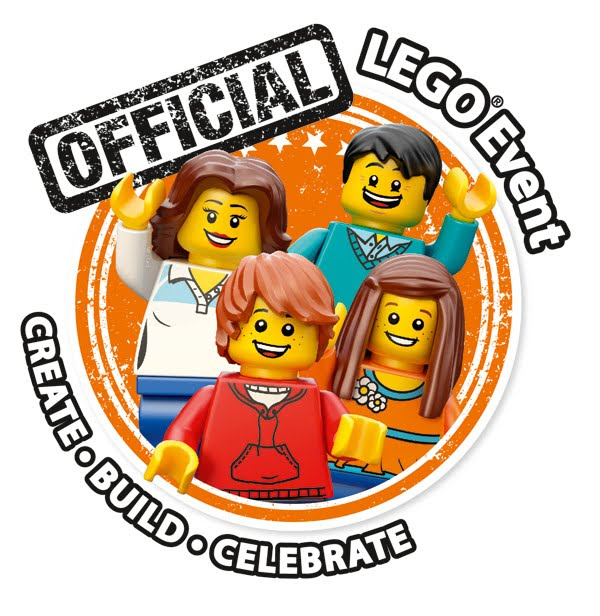 Enter to win two free tickets to LEGO KidsFest Milwaukee