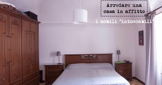 Mar vi blog arredare una casa in affitto i mobili - Mobili in affitto ...