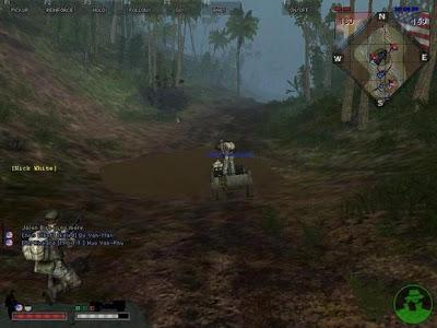 Free Download Game Battlefield Vietnam RIP Version