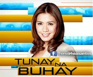 Fascinating, inspiring, astonishing–all of them with a lesson to impart. These are the stories that Tunay na Buhay, a 30-minute profile magazine program that features compelling stories of people, will...