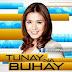 Tunay Na Buhay - 02 September 2014