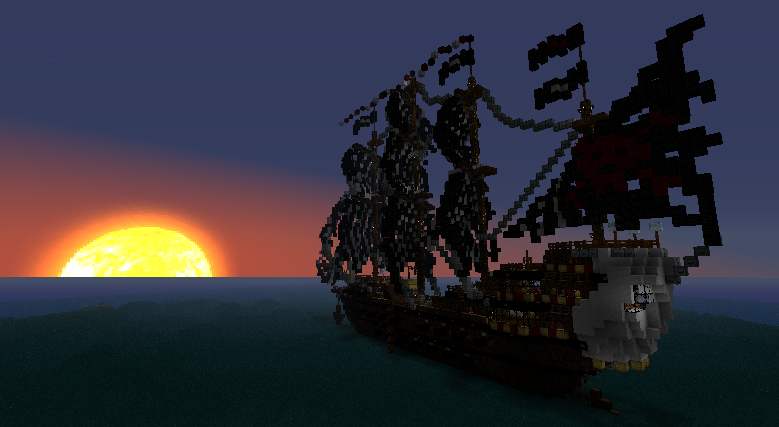http://2.bp.blogspot.com/-Ne2Le0fftfM/TfXHW8SbOpI/AAAAAAAADiY/kfz4Kn_VeAo/s1600/bateau-pirate-minecraft-02.png