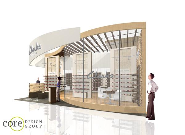 Corner Exhibition Stands Near Me : Exhibition design stall stands pinterest
