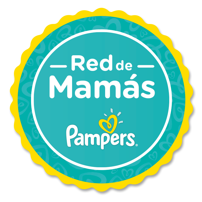 Comunidad Pampers