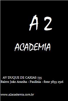 A2 Academia