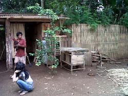 Galeri Amarta Farm