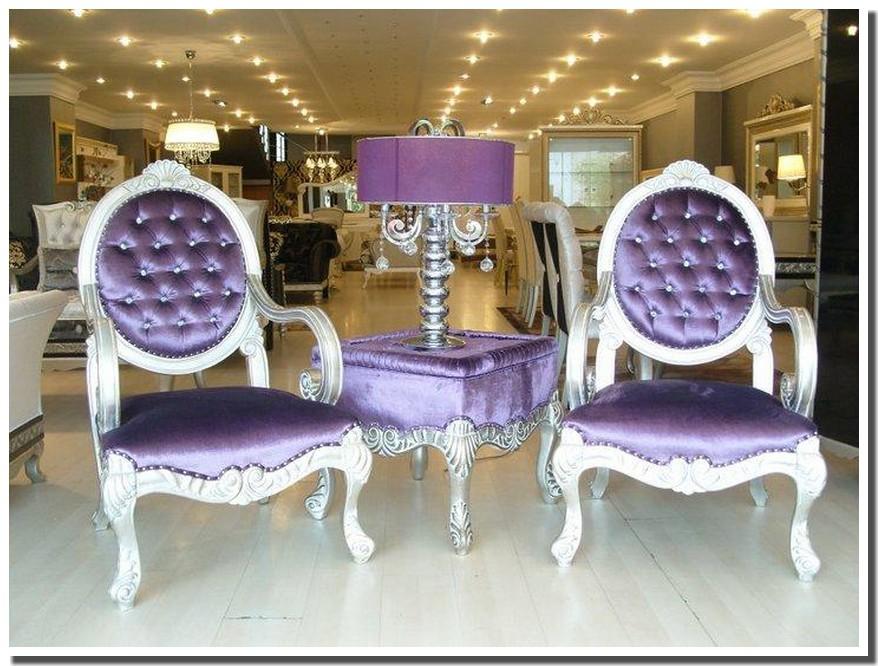 Nassima home d cor de salon style film gyptien for Salon egyptien