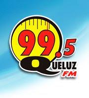 ouvir a Rádio Queluz FM 99,5 Conselheiro Lafaiete MG