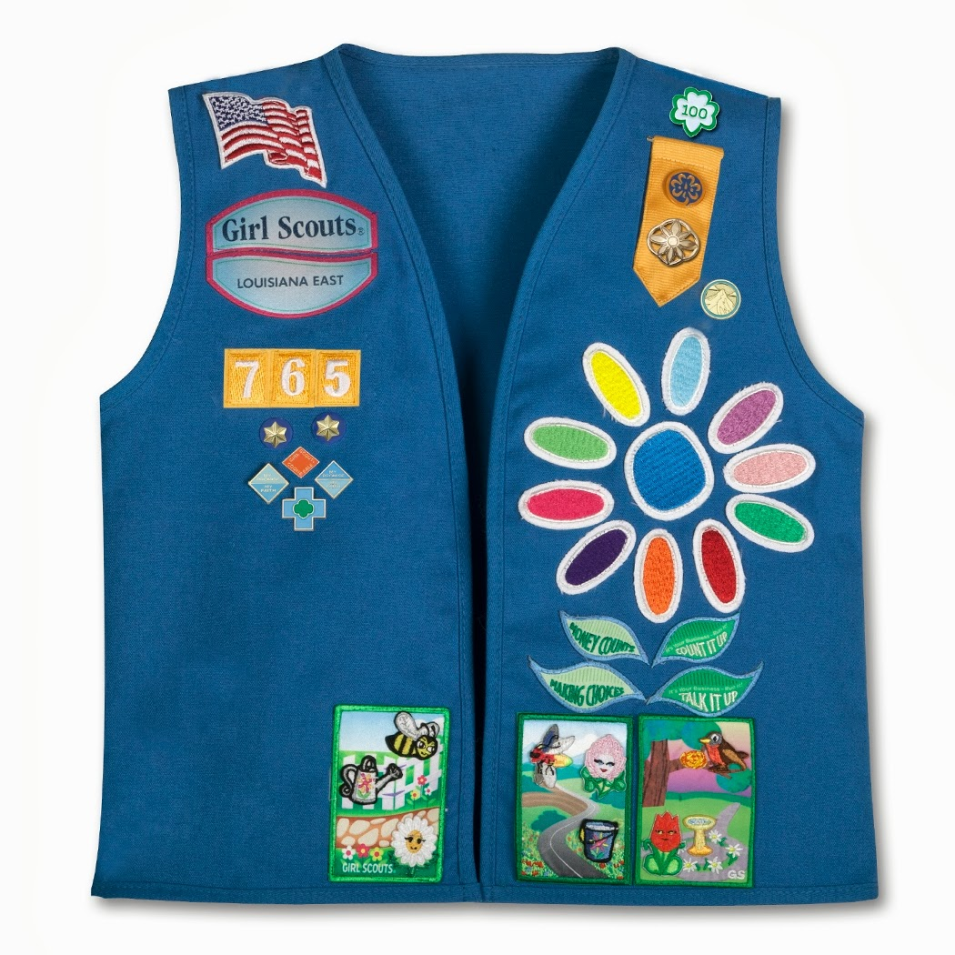 girl-scout-daisy-uniforms