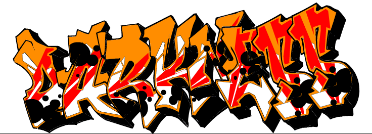 graffiti kodiak graffiti kodiak graffiti kodiak graffiti kodiak