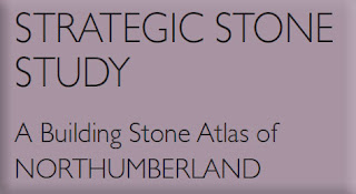 Strategic Stone Study