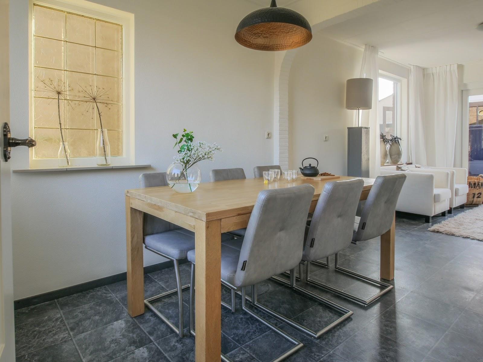Emejing Ikea Eetkamer Contemporary - New Home Design 2018 ...