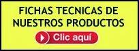 ---- FICHAS TECNICAS ----