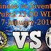Udinese vs Juventus 17-January-2016