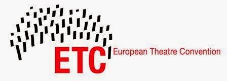 Ευρωπαϊκή Θεατρική Σύμβαση