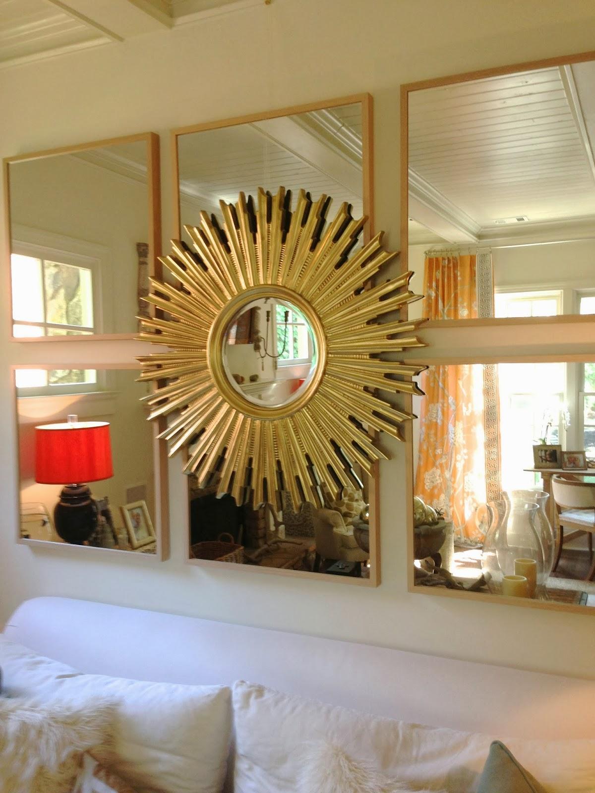 Design Indulgence A DESIGNERS HOME - Designers home