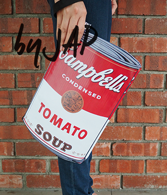 http://www.byjap.com/2014/11/campbells-soup-clutch-rm4900.html