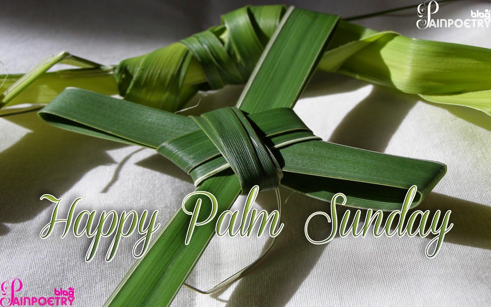Palm-Sunday-Palm-Photo-Image-Cross-HD-Wide