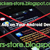 How to Block or Remove Annoying Advertisements on Android