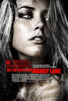 All the Boys Love Mandy Lane di Bioskop