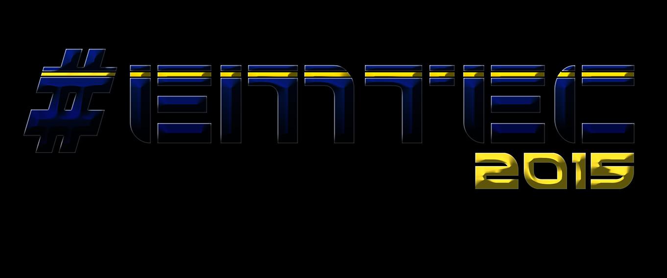 EMTEC 2015