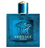 Nuoc Hoa Versace Nam
