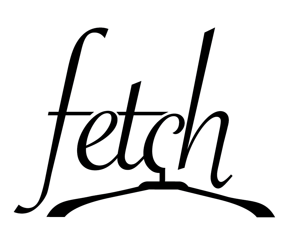 Fetch Consignment