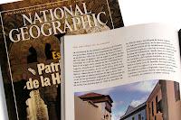 http://www.diariosdeunfotografodeviajes.com/2015/10/publicaciones-varias.html