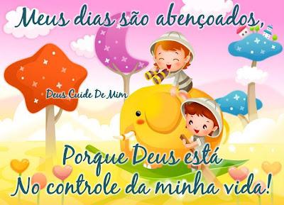 Imagens para Facebook com Frases