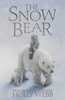 http://bookbabblers.co.uk/2012/11/interview-with-holly-webb-author-of-the-snow-bear/