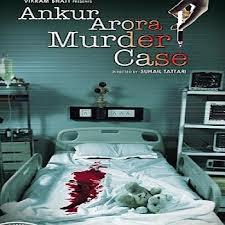 Download Film Ankur Arora Murder Case 2013