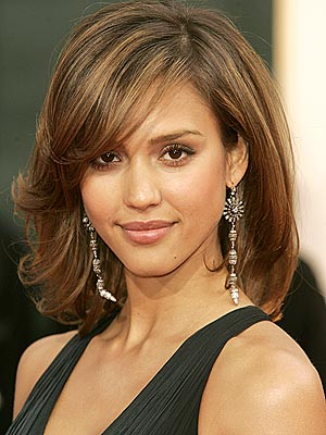 long hairstyles with bangs and layers. hairstyles with angs