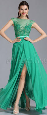 http://www.edressit.com/capped-sleeves-green-embroidered-evening-dress-formal-dress-00153504-_p4150.html