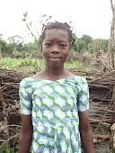 Would you sponsor me?  My name is Djoine Adele.