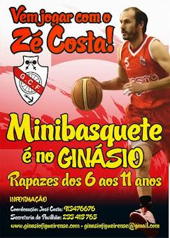 Zé Costa