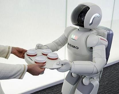 ¿Cómo saber cuál es el futuro de la tecnología?