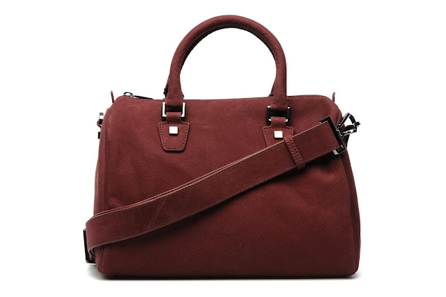 Stacy handbag from sarenza
