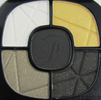 Wet n Wild Fergie Metropolitan Nights Eyeshadow