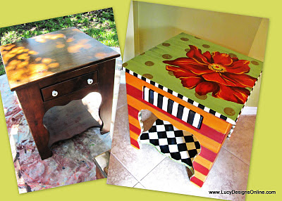http://2.bp.blogspot.com/-NeOoUT2UPjU/Tpwgz7T9RwI/AAAAAAAAqHQ/CHPhzN4dPgE/s400/painted_flower_table.jpg