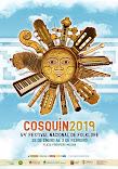 COSQUIN 2019!!