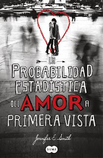http://paseandoentrepaginas.blogspot.com.es/2013/11/la-probabilidad-estadistica-del-amor.html
