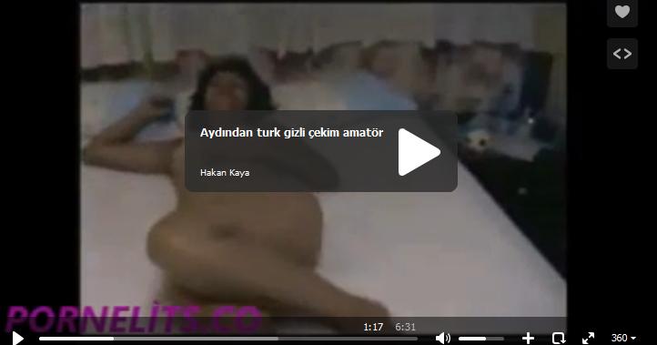 Türk Travesti Sex  Liseli Köylü Porno izle  Yerli Konulu